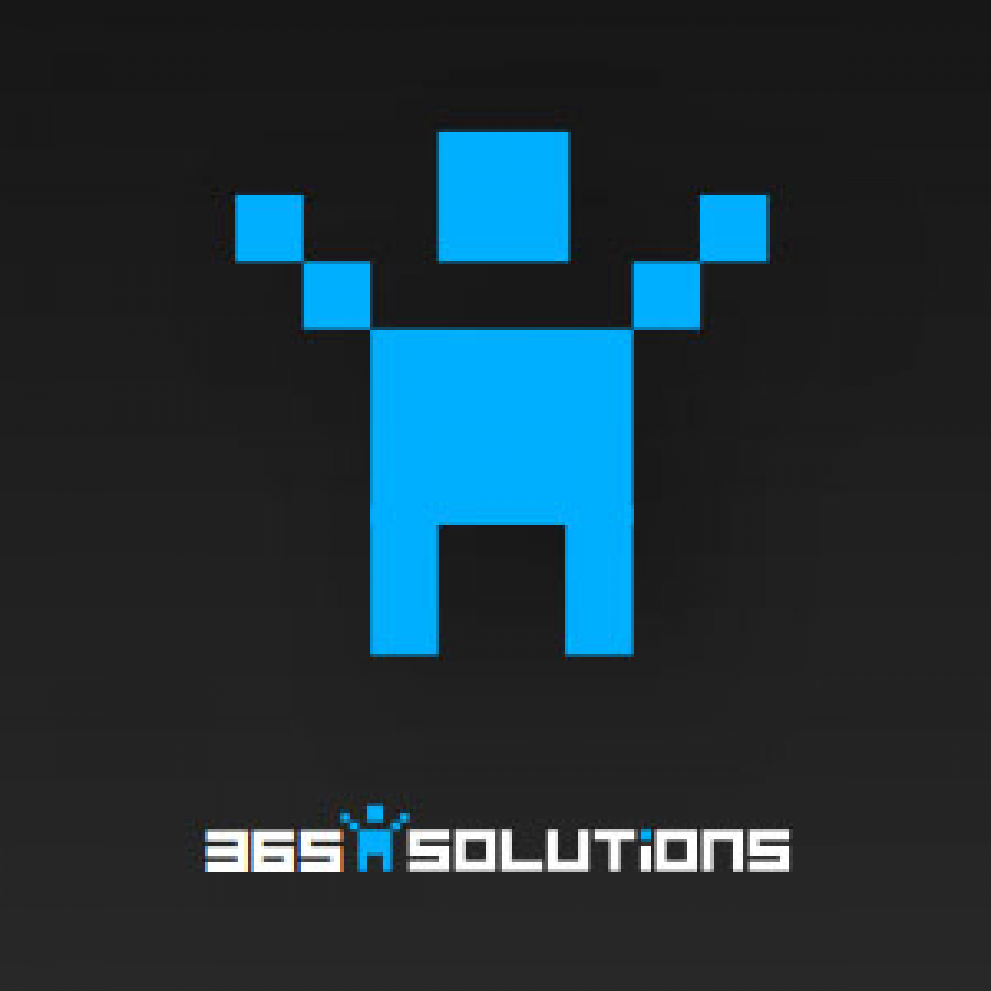 365 Solutions Kft
